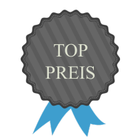 Tamotec Top Preis Icon